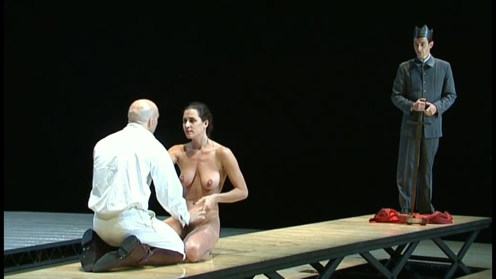 Nina Kunzendorf (7)   Doogleburger