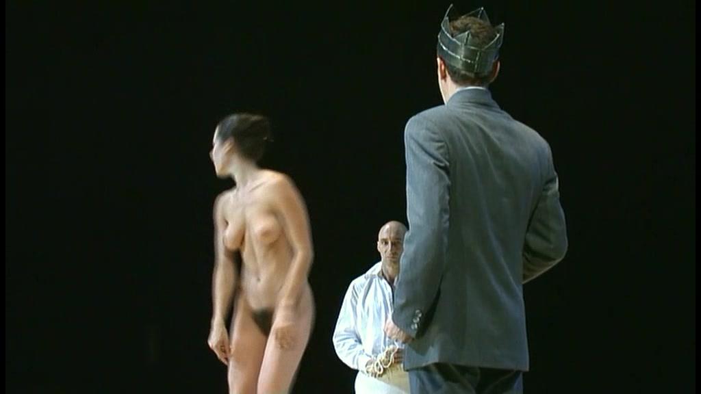 karina marie nude