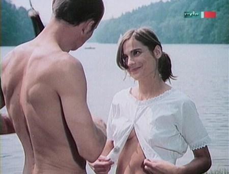 Petra Barthel (2)