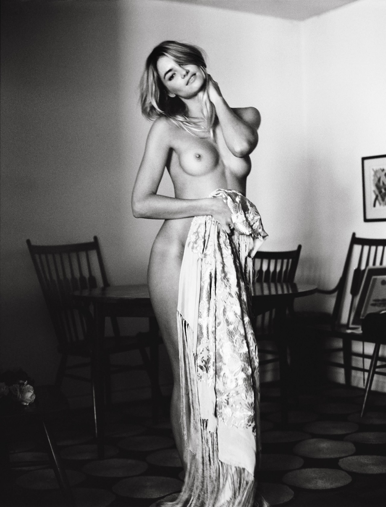 Naked photos of taylor — 6