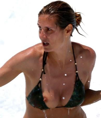 Heidi Klum (2)
