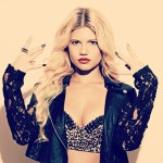 Chanel West Coast (12)