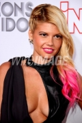 Chanel West Coast (2)