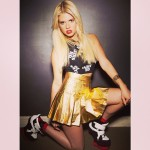Chanel West Coast (23)