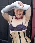 Amanda Palmer (3)
