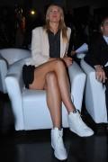 Maria Sharapova (10)