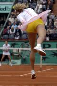 Maria Sharapova (14)