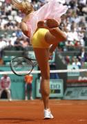 Maria Sharapova (15)