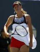 Maria Sharapova (16)