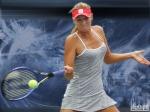 Maria Sharapova (20)