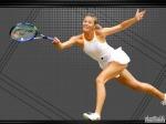 Maria Sharapova (21)