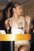 Maria Sharapova (22)