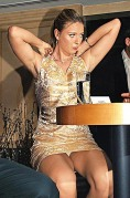 Maria Sharapova (24)