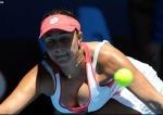 Maria Sharapova (27)