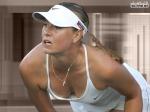 Maria Sharapova (29)