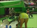 Maria Sharapova (3)