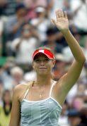 Maria Sharapova (7)