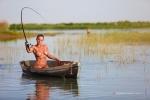 fishing (10)