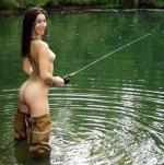 fishing (11)