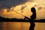 fishing  (13)
