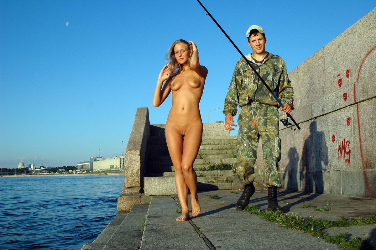 nymphet-shaved-fisherman-nude-muscle
