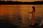 fishing  (15)