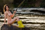 fishing (4)