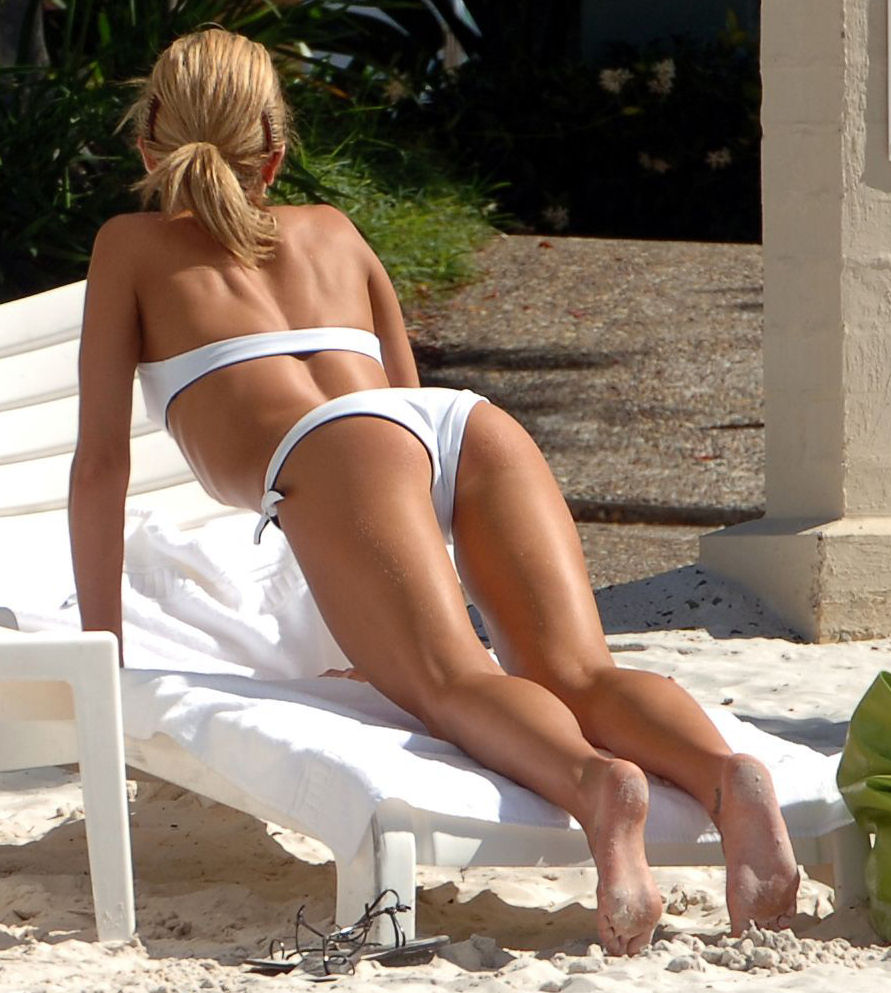 Idea Completely Jenny frost upskirt sorry, that