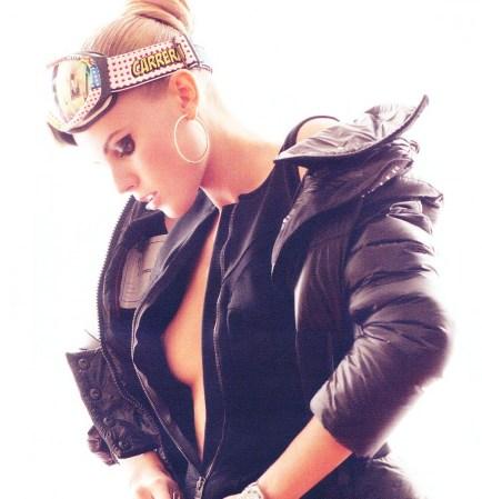Maryna Linchuk (3)