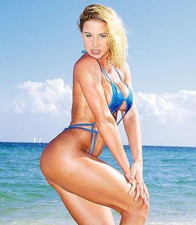 miss chin bikini international 2010