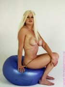 Tammy Lynn Sytch (20)