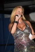 Tammy Lynn Sytch (3)
