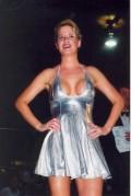 Tammy Lynn Sytch (4)