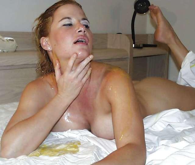 Bunny Tammy Lynn Sytch Naked Pics