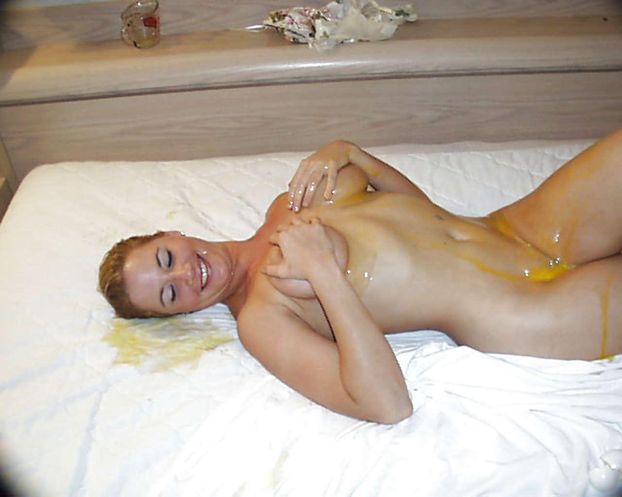 Free sunny wwe tammy sytch nude