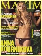 Anna Kournikova (3)