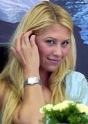 Anna Kournikova (40)