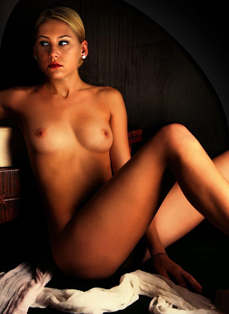 kat-sex-hot-anna-kournikova-naked-fake-chicks-buff