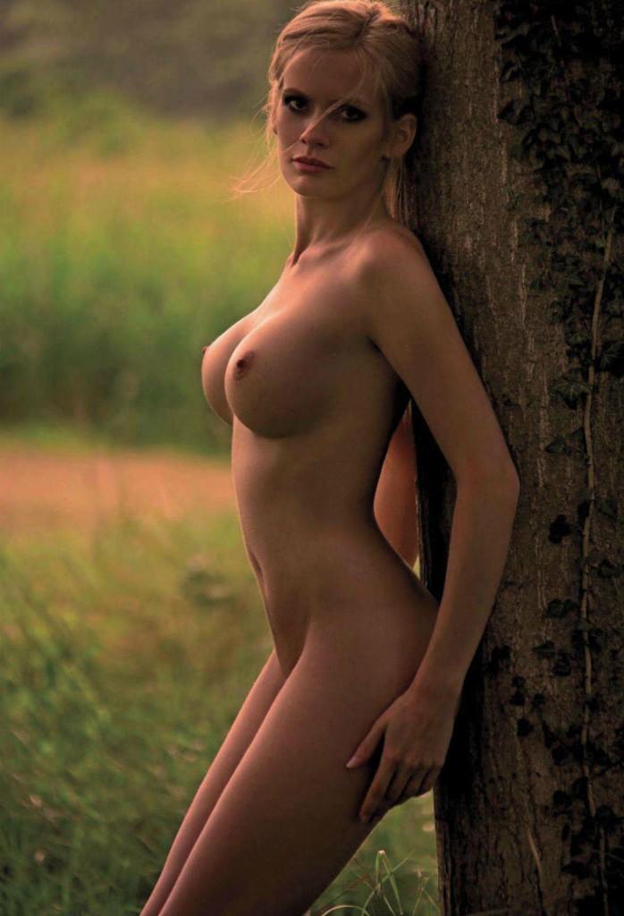 Sexy frauen nurnberg
