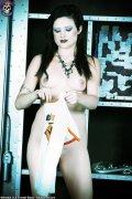 Annika Amour (10)