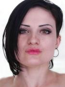 Annika Amour (5)