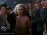 Carice van Houten (47)