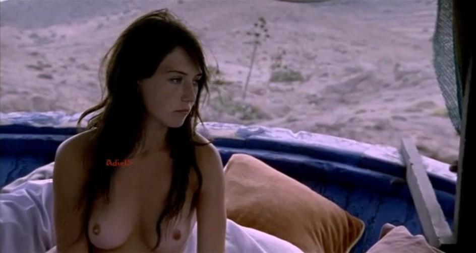 sex houten britse actrices