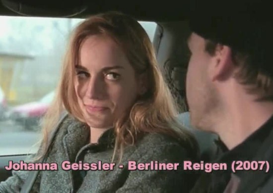 Johanna Geissler (3)