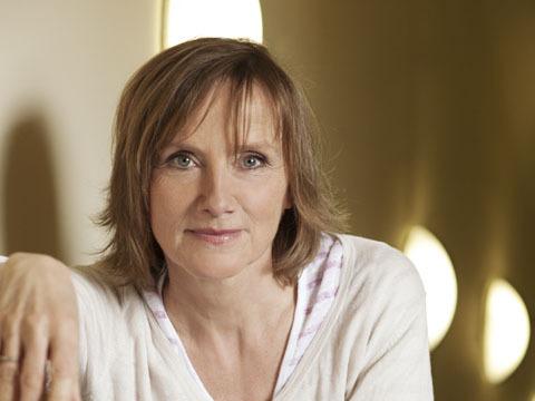 Ruth Reinecke (2)
