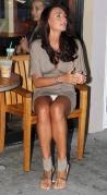 Tamara Ecclestone (23)