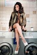 Tamara Ecclestone (3)