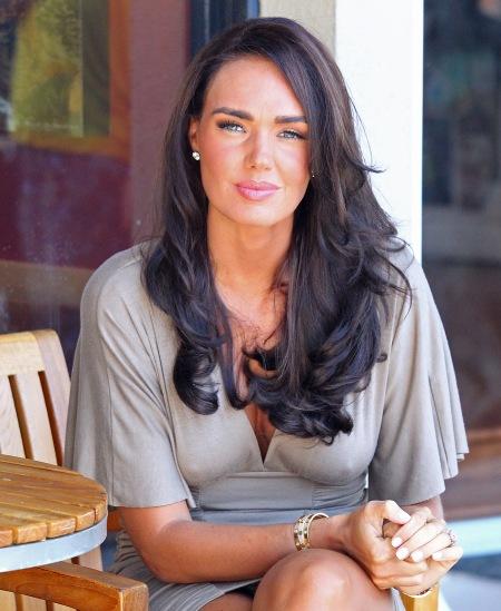 Tamara Ecclestone (31)