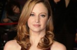 Andrea Riseborough (11)