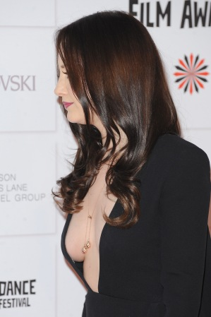 Andrea Riseborough (14)